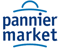 Pannier Market Truro logo