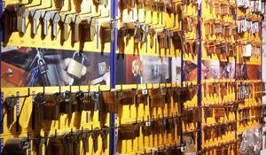 Truro Shoe Repairs & Key Cutting