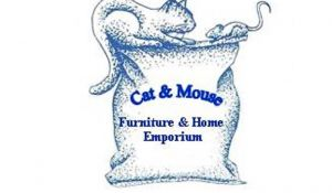 Cat and Mouse Emporium