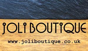 Joli Boutique
