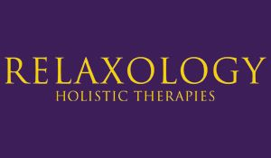 Relaxology